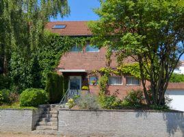 Sulzbach, Saar Häuser, Sulzbach, Saar Haus kaufen