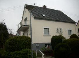 St. Wendel, Saar Häuser, St. Wendel, Saar Haus mieten