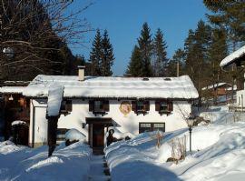 Ehrwald  Häuser, Ehrwald  Haus kaufen