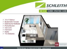 Wohnung Kaufen Mannheim Oststadt