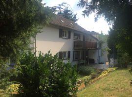 Friedrichsthal saar h user friedrichsthal saar haus kaufen for Zweifamilienhaus mieten