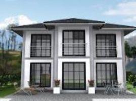 einfamilienhaus kaufen aachen einfamilienh user kaufen. Black Bedroom Furniture Sets. Home Design Ideas