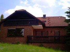 Zweifamilienhaus h xter zweifamilienh user mieten kaufen for Zweifamilienhaus mieten